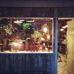 rim_antiquesさんのプロフィール画像
