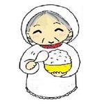 midorina7yさんのプロフィール画像
