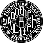 another life furnitureさんのプロフィール画像