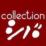 質屋コレクションシバさんのプロフィール画像
