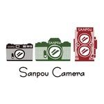 三宝カメラ オークションストアさんのプロフィール画像