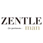 ZENTLEman Online Shopさんのプロフィール画像