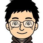 材木てっちゃんさんのプロフィール画像