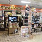rm_yokaichitenさんのプロフィール画像