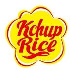 kchup_riceさんのプロフィール画像