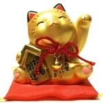 otochi8181さんのプロフィール画像