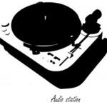 Audio Station さんのプロフィール画像