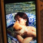 chiko1650さんのプロフィール画像
