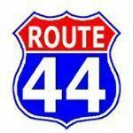 route44vintageさんのプロフィール画像