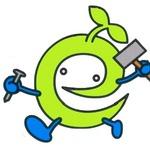 リサイクルショップ エコクルさんのプロフィール画像