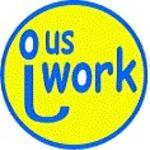juswork_2さんのプロフィール画像
