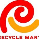 リサイクルマート大村店さんのプロフィール画像