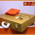 wanwanwan678さんのプロフィール画像