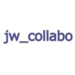 JWコラボさんのプロフィール画像