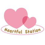heartful63_1さんのプロフィール画像