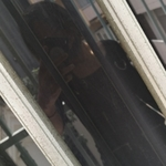 bsopx69588さんのプロフィール画像