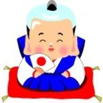 yaponegikoさんのプロフィール画像