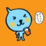 tenki2007さんのプロフィール画像