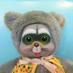 totenzouさんのプロフィール画像