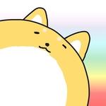 maousyoukaiさんのプロフィール画像