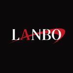 lanbo_custumさんのプロフィール画像