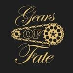gears_of_fate00さんのプロフィール画像