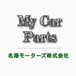 My Car Parts ヤフーショップさんのプロフィール画像