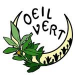 oeilvert_czさんのプロフィール画像