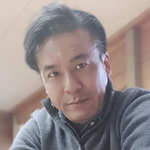 koichisakabeさんのプロフィール画像