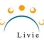 Livieさんのプロフィール画像