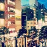 matsuri_com_comさんのプロフィール画像