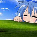 saerxz_yさんのプロフィール画像