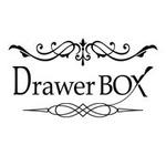 Drawer BOX ヤフオク!店さんのプロフィール画像
