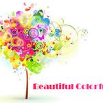 beautifulcolorful0314さんのプロフィール画像
