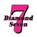 diamondseven78_shinjukuさんのプロフィール画像