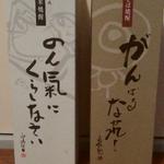 shinoji612さんのプロフィール画像
