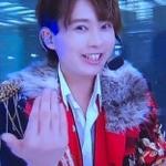 kararusisuさんのプロフィール画像