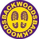 BACKWOODS ヤフオク!SHOPさんのプロフィール画像