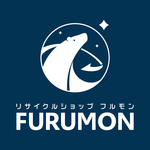 hurumon_shopさんのプロフィール画像