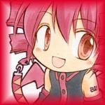 delivery_angel2005さんのプロフィール画像