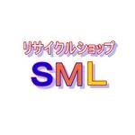 modeativ_japanさんのプロフィール画像