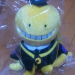 korosensei_roomさんのプロフィール画像