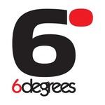 6DEGREES-ONLINEさんのプロフィール画像