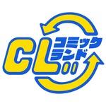 CL ヤフオク!店さんのプロフィール画像