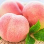 peach_mint_tea2006さんのプロフィール画像