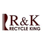 R&Kリサイクルキングさんのプロフィール画像