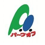 パーツオフ川越店さんのプロフィール画像