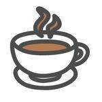 coffeeholics1234さんのプロフィール画像