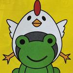 arc_recycle2012さんのプロフィール画像
