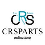 CRSPARTSさんのプロフィール画像